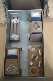 Image result for air raid shelter model Class Displays, Classroom Displays, History Projects, School Projects, Projects For Kids, Art Projects, Primary Teaching, Primary Classroom, Primary Education