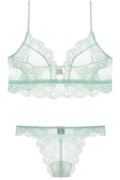 http://www.journelle.com/bras/wireless-bras/only-hearts-so-fine-with-lace-bralette/ONL-1416.html