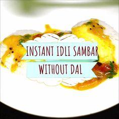 Rasam Recipe, Idli Recipe, Rajbhog Recipe, Indian Chutney Recipes, Indian Food Recipes, Vegetarian Recipes, Idli Batter Recipes, Easy Cooking, Cooking Recipes