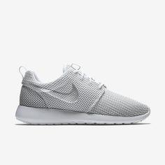 free shipping 59eac c7a5c Scarpa Nike Roshe Run - Donna Roshe Run Shoes, Nike Roshe Run, Logo Shoes