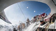 volvo ocean race, lisboa 2015 - Pesquisa Google