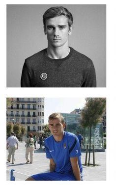 Il ne change jamais !!!