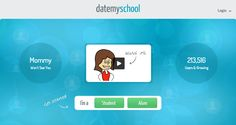 Date My School | 14 Websites To Help You Survive College