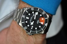 DSC_0668k1rr by ripper.diver, via Flickr
