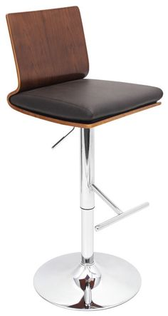 janinge bar stool white sitting posture footrest and bar stool