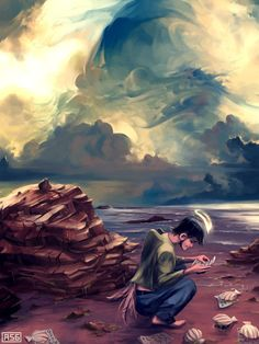 http://crispme.com/featured-the-digital-paintings-by-cyril-rolando/