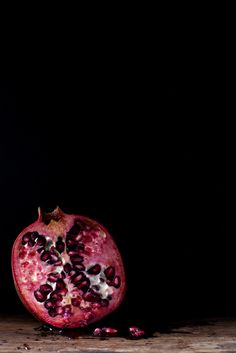whitney ott, whitney ott photography, photography, food, food photography, pomegranates, still life, fruit