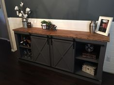DIY entertainment center ideas, plans, built in, refurbish, cheap, dresser, pallets, tv stands, shelves, wall, corner, easy, rustic, with storage, with fireplace, floating, living rooms, repurpose, modern, farmhouse, makeover, industrial, pipe, wood, for kids, apartment, ikea, bookshelves, redo and with doors for your relaxing time #tvstandsmakeover #diytvstandsplans #diytvstandseasy #diytvstandsrustic #diytvstandsmodern #diytvstandsmakeover #diydresserpallet #diytvstandswithdoors