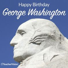 Create a mini-book about George Washington to celebrate his birthday (February (Grades Native American History, British History, Abraham Lincoln Birthday, George Washington Birthday, Weather Experiments, Happy Birthday George, Mini Books, Lap Books, Women In History
