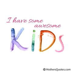 I Love My Daughter Quotes | Via ♥TrueLoves♥