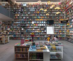 Design Awards: Best Cultural Space Elena Garro Cultural Center, Mexico City Designed by Fernanda Canales + Arquitectura 911sc