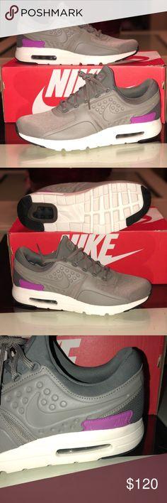 nike air presto indispensabile in bianco e nero in scarpe da ginnastica nwt aria presto