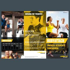 Reebok Crossfit Launch Germany Stock Pictures, Royalty free