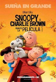 snoopy-charlie-brown-peanuts-la-pelicula