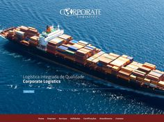portfolio-Corporate-Logistics-site-criacao-de-sites-01