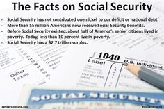 """Hands off my Social Security! The reason they call it an """"entitlement"""" is because I am entitled to it: I paid for it all my adult life, and I deserve it in full! Prisoners Rights, Green Politics, Corporate Bank, Health Care For All, Political Images, Economic Justice, Workers Rights, Social Security Benefits, And Justice For All"""