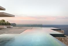 Sardinera House by Ramon Esteve 02