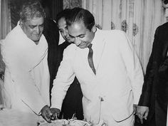 Rafi with Prithviraj