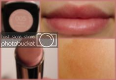makeupwednesday: Revlon Lip Butters Revlon Lip Butter, Best Pink Lipstick, Revlon Colorburst, My Beauty, Nail Polish, Finger Nail Painting, Manicure, Nail Polishes, Polish