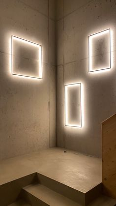 Music Studio Room, Deco Luminaire, Wedding Picture Frames, Minimalist Architecture, Contemporary Home Decor, Ceiling Design, Home Decor Kitchen, Home And Living, Lighting Design