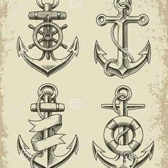 #dövme #dövmeönerileri #tattoo #tattoomodel #tattoos #anchor #anchortattoo http://turkrazzi.com/ipost/1519183988407667718/?code=BUVOcnZgAwG