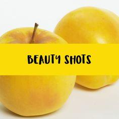 Beauty Shots, Mango, Apple, Fruit, Food, Manga, Apple Fruit, Beauty Photos, Essen