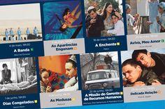 A Vida em Israel é a próxima mostra do Cine SESI em Botucatu - O premiadíssimo A Banda e outros sete filmes, também reconhecidos internacionalmente e em importantes festivais, estarão em cartaz no SESI Botucatu, entre os dias 3 de maio e 28 de junho. A entrada é gratuita.  Na décima edição do Cine SESI-SP no Mundo, a viagem proposta é para o Oriente Médio, - https://acontecebotucatu.com.br/cultura/vida-em-israel-e-proxima-mostra-cine-sesi-em-botucatu/