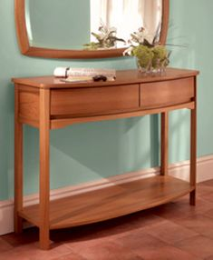 15+ Teak Patio Furniture Ideas and How to Maintenance It | Teak ...