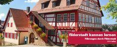 freibad filderstadt | alltag gestalten service bieten wirtschaft fördern bildung stärken ...