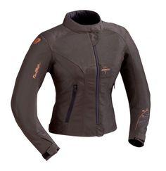 Ixon Flora women's motorcycle jacket