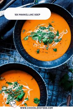 Healthy Diners, Healthy Pumpkin, Curry, Easy Meals, Paleo, Dinner Recipes, Food And Drink, Veggies, Healthy Eating
