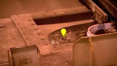 Que devient une canette en aluminium après votre geste de tri ? Pour le savoir, une équipe de tournage en a équipé une d'une balise GPS et l'a suivie à la trace. Découvrez ici le résultat en deux minutes de vidéo !