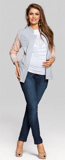 Starlet джинсы для беременных в интернет-магазине для будущих мам happymam.ru