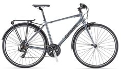 Ross Cycles - Escape 3 Women's Charcoal, £349.00 (http://www.rosscycles.com/Giant-Bikes-escape-3-womens-charcoal/)