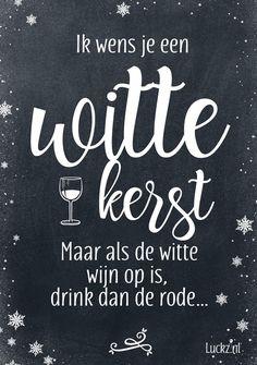 Funny and original Christmas card with the comical Christmas wish: I wish you a … - Weihnachten Christmas Quotes, Christmas Wishes, Words Quotes, Sayings, Christmas Chalkboard, Facebook Quotes, Coffee Quotes, Happy Thoughts, Daily Quotes