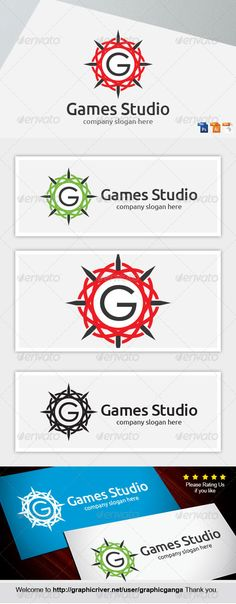 arena, brand, business, communication, company, computer, corporation, design, elegant, entertainment, gamer, games, gaming, idea, item, logo, logo elements, logo templates, modern, platform, play, premium, studio, toy, vector