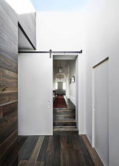 Robson Rak Architects – Malvern