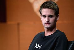 Sexting and Brexit: Things we learned from Snap's IPO filing     - CNET  This may be the first time the word sexting has been included in an SEC filing.   Snap the parent company of Snapchat has released its IPO filing and included that tidbit about how it was first dismissed as an app for sending nudes. Theres plenty of other juicy information Snapchat shared about its business as the 5-year-old company prepares to go public. The popular mobile app known for its self-detonating photos and…