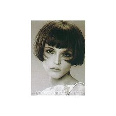 taper hair styles ear length bob with bangs hairxstatic bob with bangs 3607