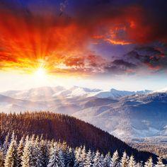 """Silvester & Neujahr Online Darshan mit Live Chat """"Frieden hinterlasse ich dir, meinen Frieden gebe ich dir"""""""