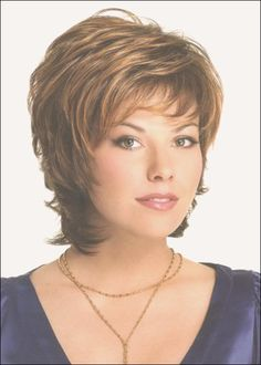 short hairstyles 2014 | Short Hairstyles 2014