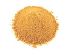 Sugar, Maple, Pure - Specialty Food & Cooking Products   Savory Spice Shop