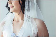 Bridal details, Jenny Packham Dress, Edinburgh city wedding Bridal Wedding Dresses, Wedding Dress Styles, Jenny Packham Dresses, Edinburgh City, Buick, Fashion Dresses, Photography, Fashion Show Dresses, Photograph