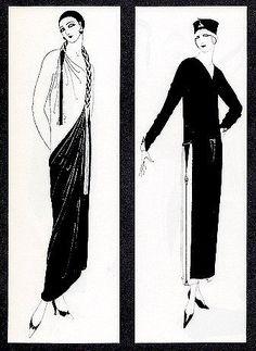 erte 1924 by elena-lu on Flickr.