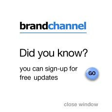 brandchannel.com | branding, advertising and marketing dictionary, glossary | all about brand, brands