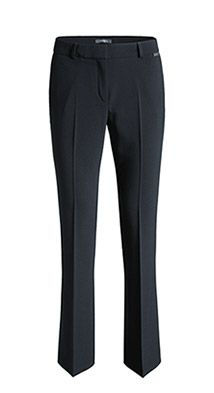 basic business trousers