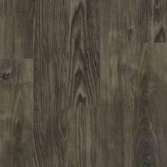Diamanti Collection by Bella Cera Florentine Hickory - Forli Engineered Hardwood Flooring, Hardwood Floors, Parquet Flooring, Vinyl Flooring, Hardwood Floor Colors, Home Estimate, Waterproof Flooring, Elegant Kitchens, Ceramic Wall Tiles
