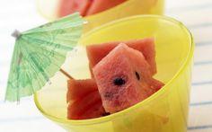 #1615478, Desktop Backgrounds - watermelon wallpaper