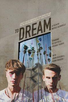 Watch To Dream Full Movie Online