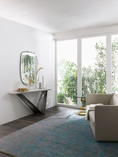 Console tables   Tables   Prisma   Reflex. Check it out on Architonic